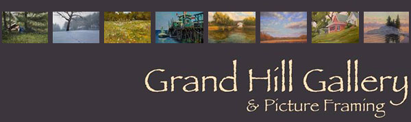 Grand Hill Gallery